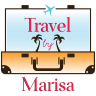 Travel by Marisa